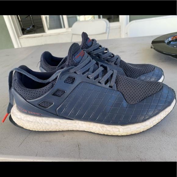 best service 884d1 6db7a Adidas porsche design ultra boost